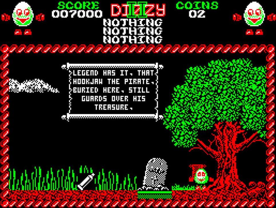 Treasure_Island_Dizzy_-_1989_-_Codemaste