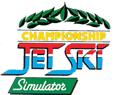 JetSkiSimLogo.png