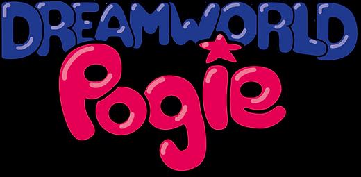 Pogie logo.png