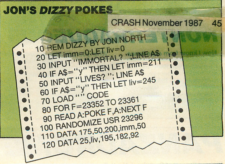 DizzyCheat.jpg