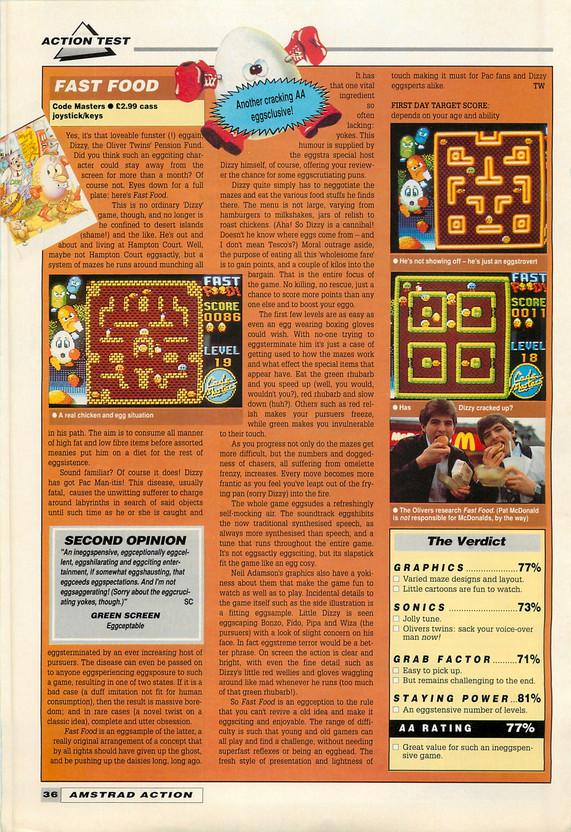 AmstradActionFastFoodReview.jpg
