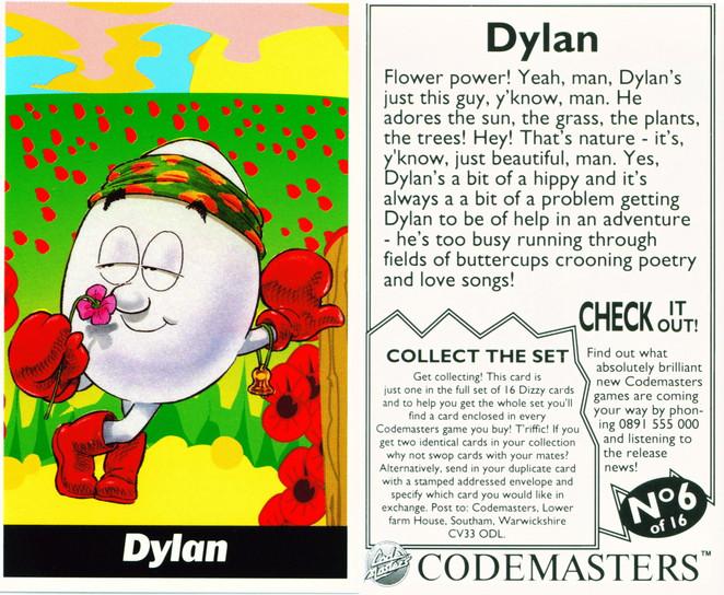 DylanCardFull.jpg