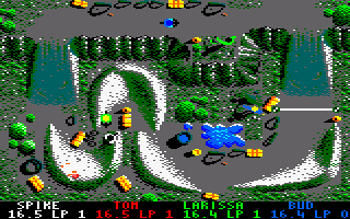 685533-bmx-simulator-2-amstrad-cpc-scree