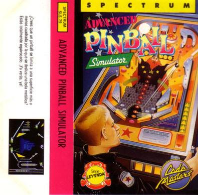 AdvancedPinballSimulator.jpg