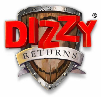 Dizzy Returns Logo.jpg