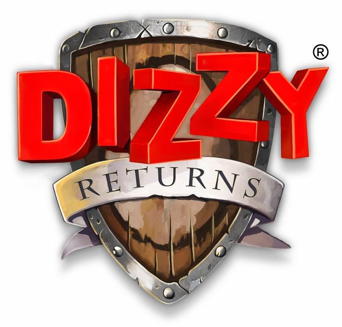 Dizzy Returns Logo.jpg