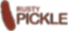 Pickle Logo2.png