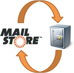 Juristische Vorgaben zur E-Mail Archivierung