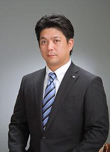 土浦青年会議所 土浦JC 石川一幸