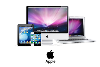 Devices_Images_transparent_edited.png