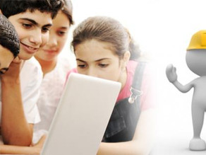 Meeting the Challenges of Student Internet Safety with Securly