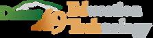 D49_EdTech_Logo_2019.png
