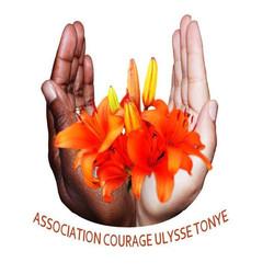 Courage Ulysse-Tonye