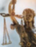 090886211-lady-justice-CRPD.jpeg