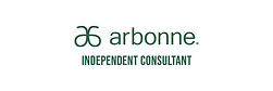 Independent Consultant - Logo 3 social_i