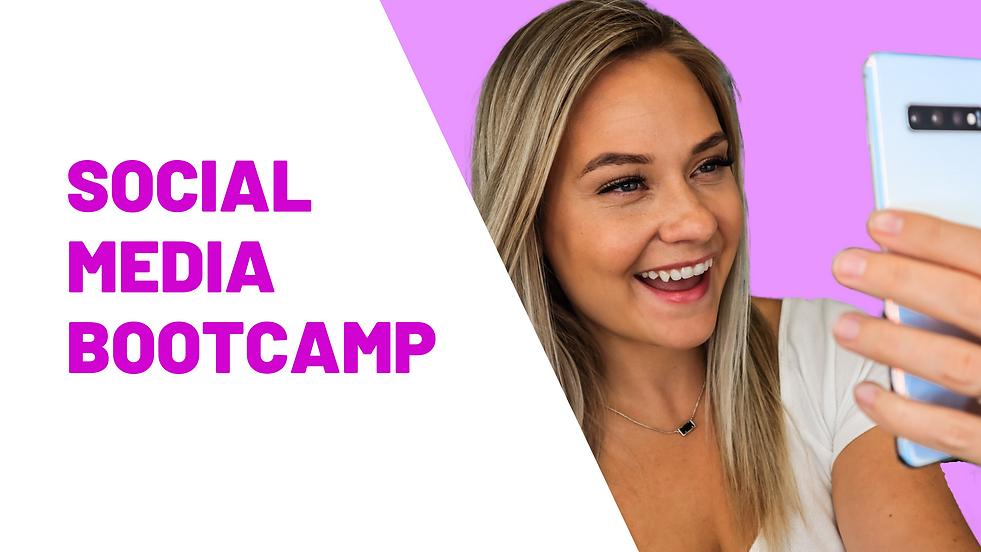 Social Media Bootcamp (5).png
