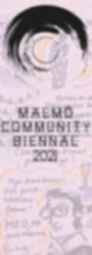 mcb2021-2.jpg