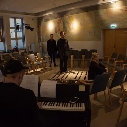 Välkommen_till_Malmö_rep_5.jpg