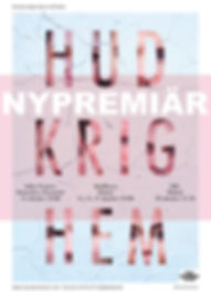 Affisch_NYPREMIÄRweb.jpg