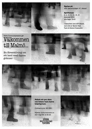Affisch_-_Välkommen_till_Malmö.jpg