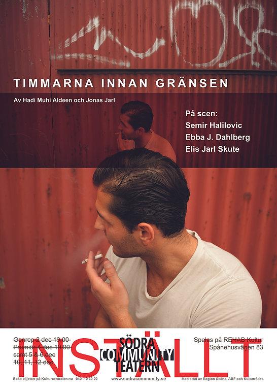 TIMMARNA+INSTALLT.jpg