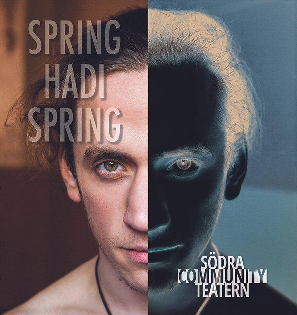 springHadiSpring.jpg