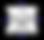 YMF Logo NC.png