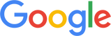 logo_Google_FullColor.png