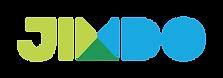 Jimdo Logo 72 DPI.png