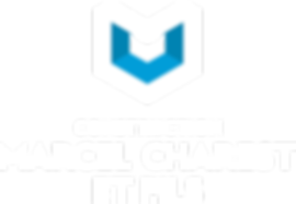 MCF-Logo-Verti-RENV.png