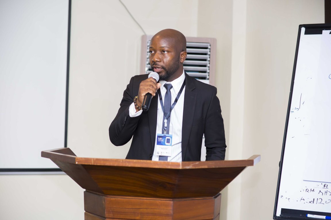 Ghana Green Summit Pictures_27.JPG