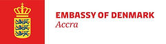 Embassy_Accra_Std_Rgb_En 3886_Logo.jpg