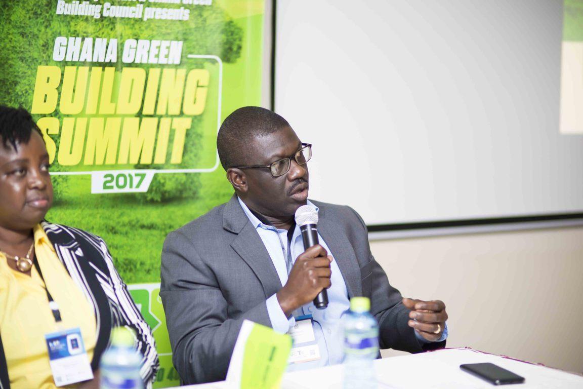 Ghana Green Summit Pictures_177.JPG