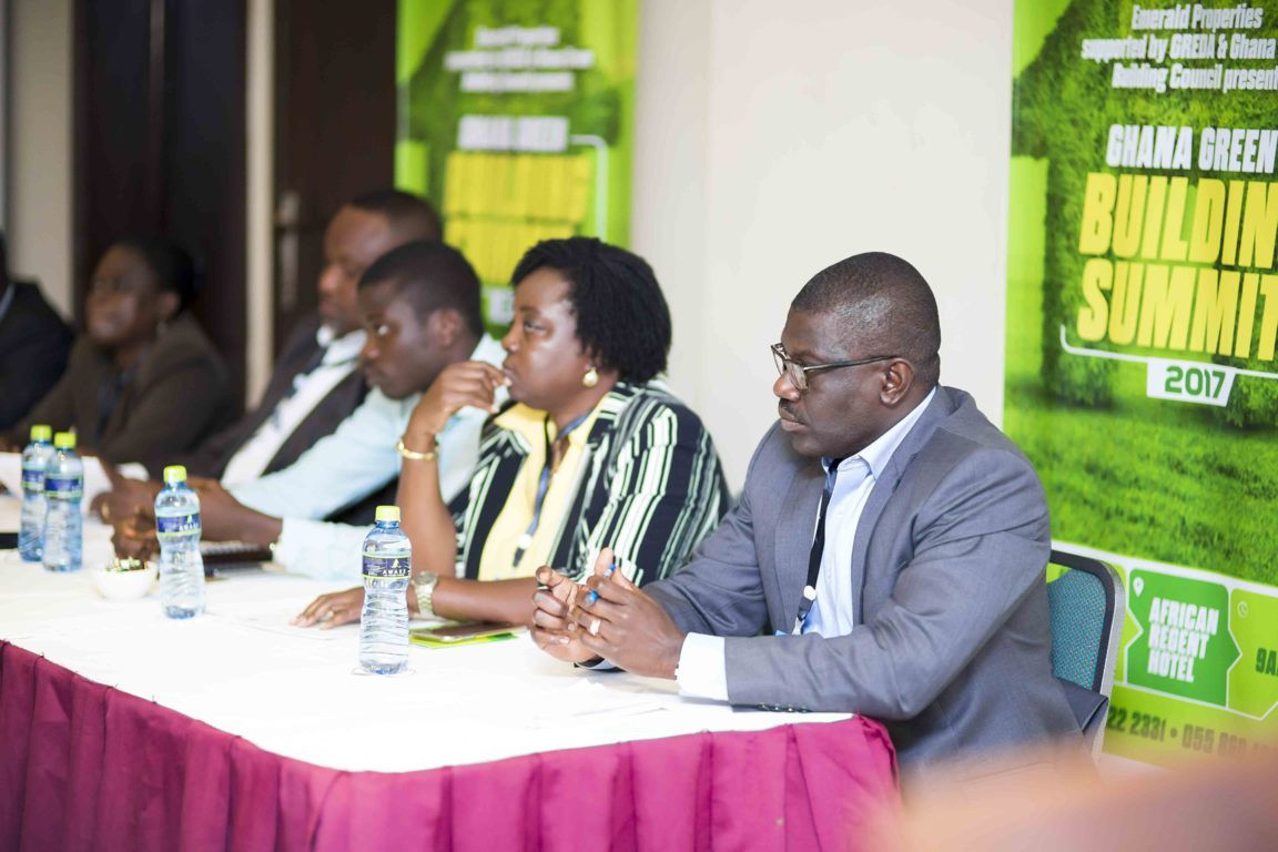Ghana Green Summit Pictures_282.JPG
