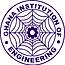GHIE logo.png