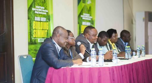 Ghana Green Summit Pictures_288.JPG