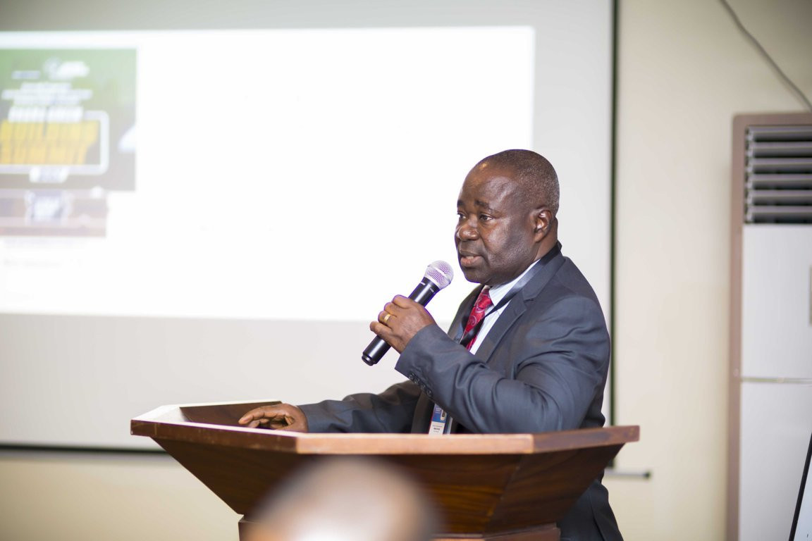 Ghana Green Summit Pictures_74.JPG