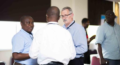 Ghana Green Summit Pictures_131.JPG