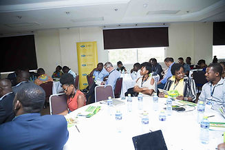 Ghana Green Summit Pictures_109.JPG