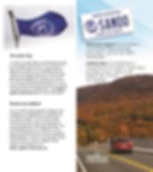 Gaelic Licence plate 2.jpg