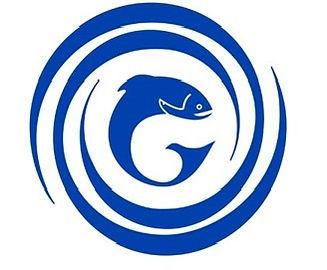 Gaelic Fish.jpg