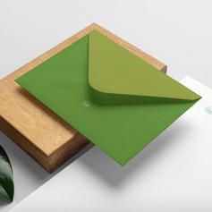 Plantum_ 2021_Creativ_Medium branding_Pr