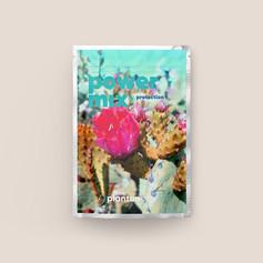 Plantum_ 2021_pouchCreativ_Medium brandi