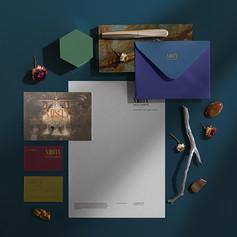 Misty _ 2021_Full Branding Creativ_Mediu
