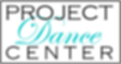 PDC Logo 4.png