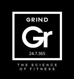 Grind logo A white.jpg
