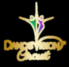 DVCircuit_goldstroke.png