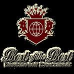 best_dance_logo.png