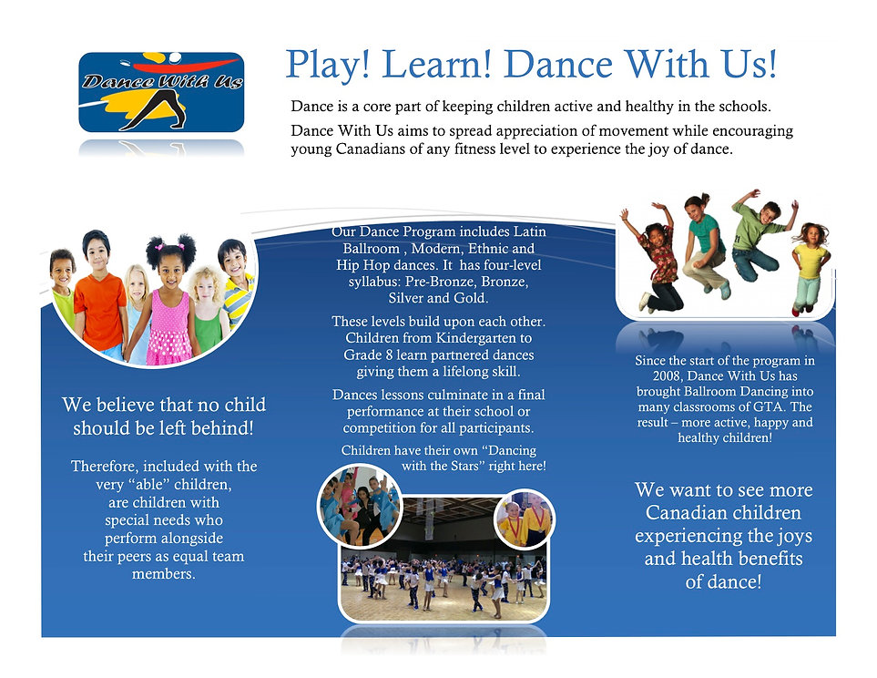 School dance program Pg.2.jpg