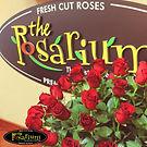 Rosarium.jpg